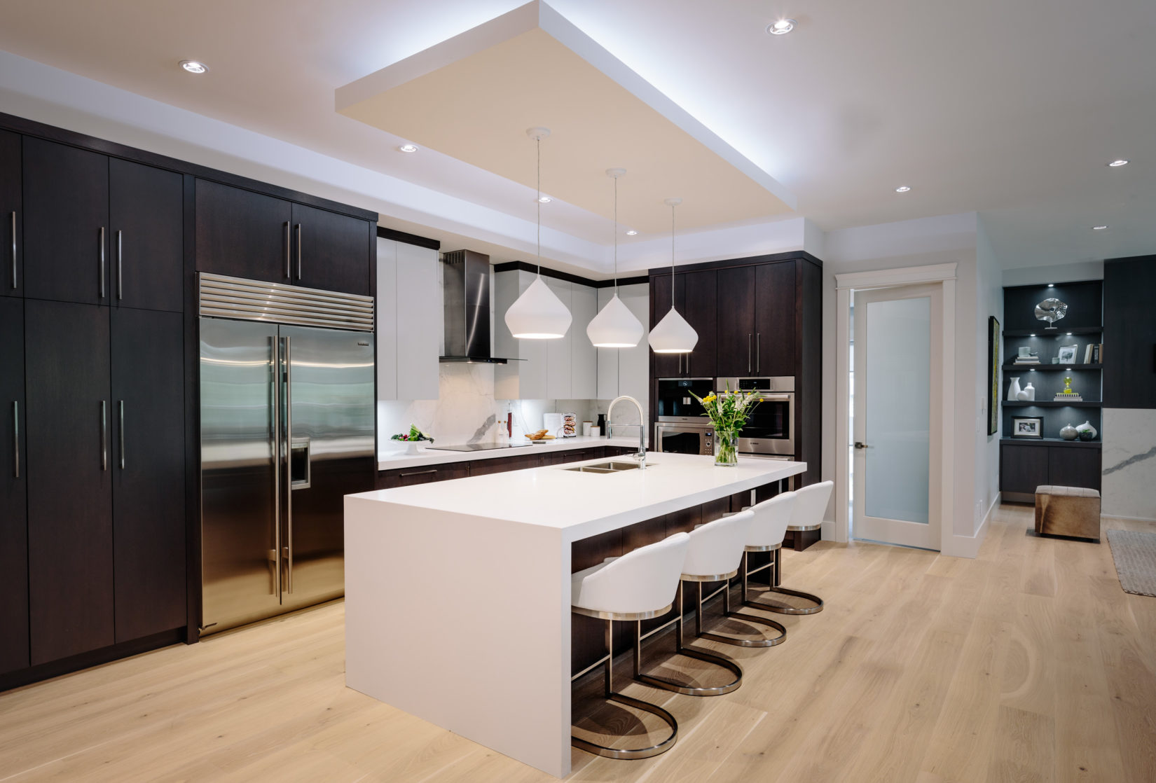 100 kitchen designer vancouver interesting indoor for Kitchen ideas vancouver