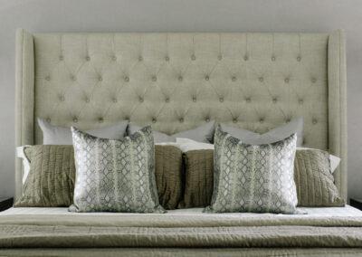 alexandra-interiors-buckingham-heights-luxurious-contemporary-bedroom-design-interior-design-vancouver