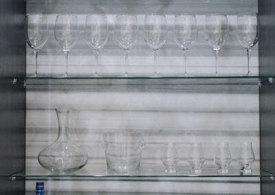 alexandra-interiors-vancouver-top-interior-designbuckingham-heights-bar-glasses