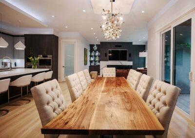 alexandra-interiors-vancouver-top-interior-designbuckingham-heights-dining-1