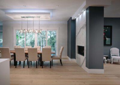 alexandra-interiors-vancouver-top-interior-designbuckingham-heights-dining-4