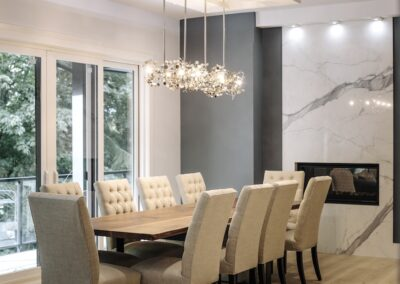 alexandra-interiors-vancouver-top-interior-designbuckingham-heights-dining-tufted-linen-chairs-live-edge-table