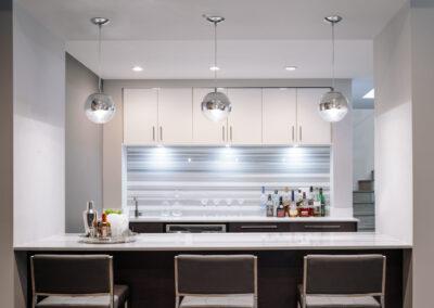 alexandra-interiors-vancouver-top-interior-designbuckingham-heights-dowstairs-bar