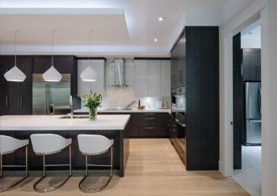alexandra-interiors-vancouver-top-interior-designbuckingham-heights-dowstairs-kitchen-2