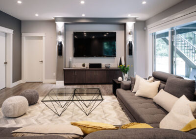 alexandra-interiors-vancouver-top-interior-designbuckingham-heights-dowstairs-lounge