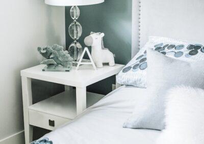 alexandra-interiors-vancouver-top-interior-designbuckingham-heights-girls-room