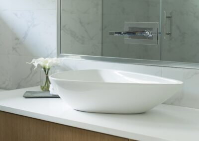 alexandra-interiors-vancouver-top-interior-designbuckingham-heights-guest-bath-sink