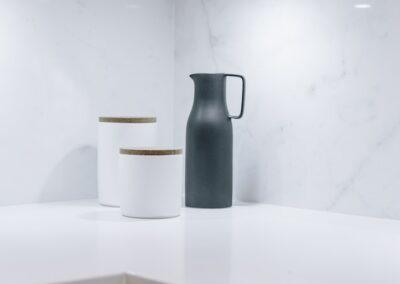 alexandra-interiors-vancouver-top-interior-designbuckingham-heights-kitchen-deatil