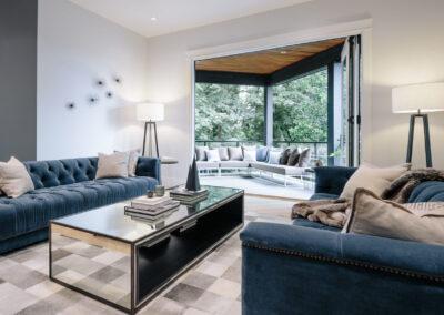 alexandra-interiors-vancouver-top-interior-designbuckingham-heights-living-room-patio-view