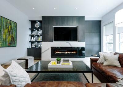 alexandra-interiors-vancouver-top-interior-designbuckingham-heights-tv-room-lounge