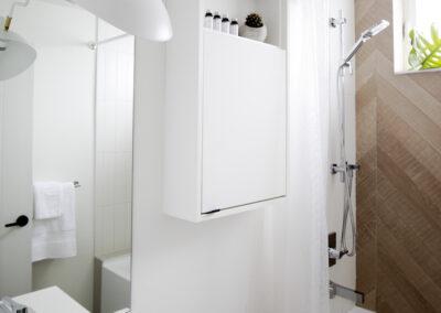 alexandra-interiors-interior-designer-north-vancouver-chester-street-modern-10
