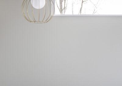 alexandra-interiors-interior-designer-north-vancouver-chester-street-modern-11