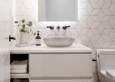 alexandra-interiors-interior-designer-north-vancouver-chester-street-modern-13