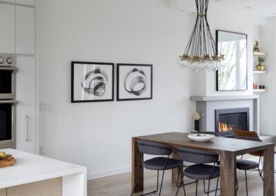 alexandra-interiors-interior-designer-north-vancouver-chester-street-modern-15
