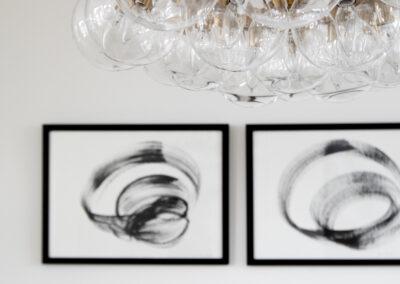 alexandra-interiors-interior-designer-north-vancouver-chester-street-modern-16
