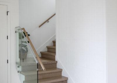 alexandra-interiors-interior-designer-north-vancouver-chester-street-modern-17