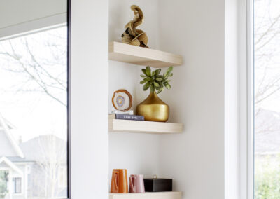 alexandra-interiors-interior-designer-north-vancouver-chester-street-modern-18