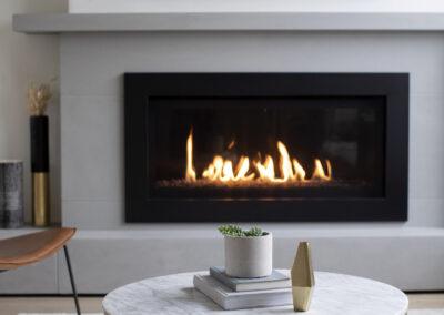 alexandra-interiors-interior-designer-north-vancouver-chester-street-modern-19