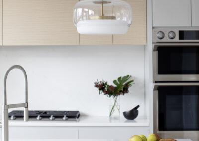 alexandra-interiors-interior-designer-north-vancouver-chester-street-modern-20