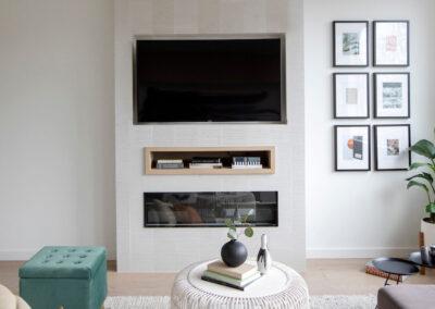 alexandra-interiors-interior-designer-north-vancouver-chester-street-modern-21
