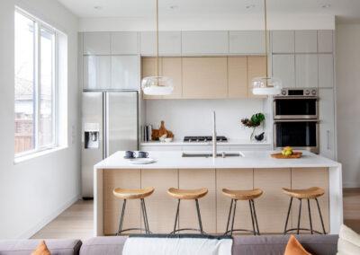 alexandra-interiors-interior-designer-north-vancouver-chester-street-modern-23