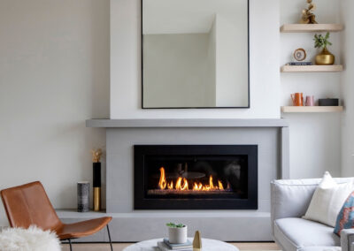 alexandra-interiors-interior-designer-north-vancouver-chester-street-modern-24