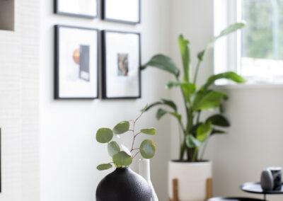 alexandra-interiors-interior-designer-north-vancouver-chester-street-modern-4