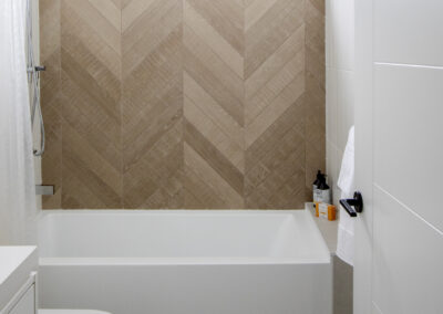 alexandra-interiors-interior-designer-north-vancouver-chester-street-modern-8