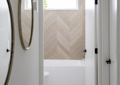 alexandra-interiors-interior-designer-north-vancouver-chester-street-modern-9