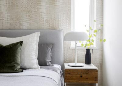 alexandra-interiors-interior-designer-north-vancouver-chester-street-modern-bedroom