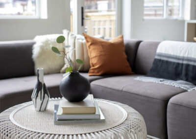 alexandra-interiors-interior-designer-north-vancouver-chester-street-modern-living-room-detail