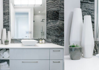 alexandra-interiors-buckingham-heights-contemporary-black-white-bathroom-interior-design-vancouver-collage